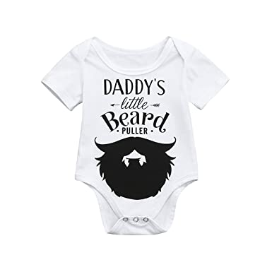 Bodysuits & One-pieces Lovely Little Monkey Print Newborn Bodysuits Summer Children Boys Girls Onesies 0-24months Infant Jumpsuits Kids Clothing Tops