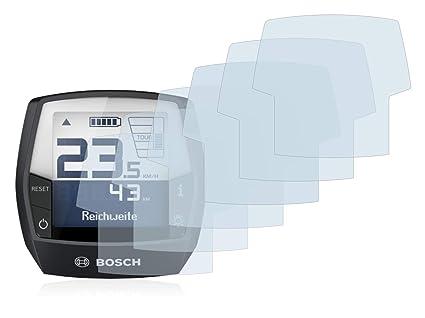 Bosch Displayschutz für Intuvia Display Radsport nie mehr Kratzer