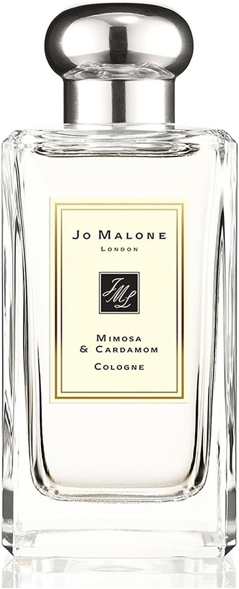Jo Malone Mimosa & Cardamom Eau de