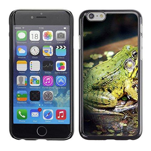 "Premio Sottile Slim Cassa Custodia Case Cover Shell // V00003652 soleil Moril matin // Apple iPhone 6 6S 6G PLUS 5.5"""
