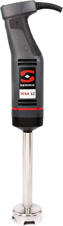 Sammic Triturador XM-12
