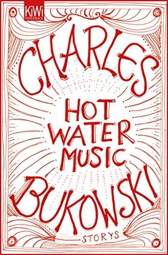 hot water music bukowski - 7