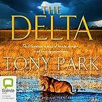 The Delta | Tony Park
