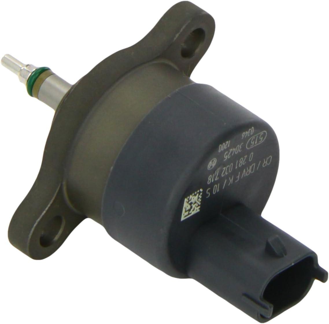 Bosch 0281002718 Druckregelventil Common Rail System Auto