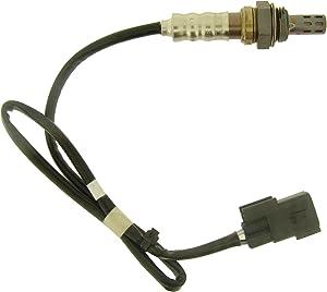 NTK 25199 Oxygen Sensor