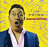 Kay Allen: Collectors Series: Louis Prima