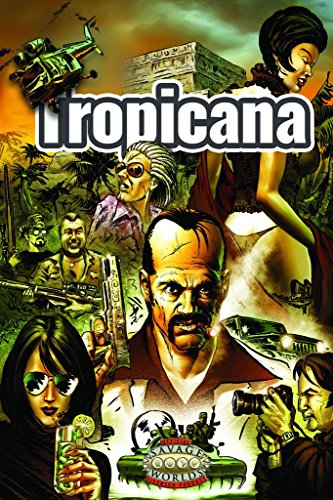 tropicana-savage-worldss2p30120
