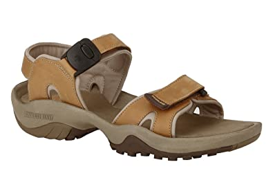 126c65c36be55 Woodland Men s Sandals  Buy Online at Low Prices in India - Amazon.in
