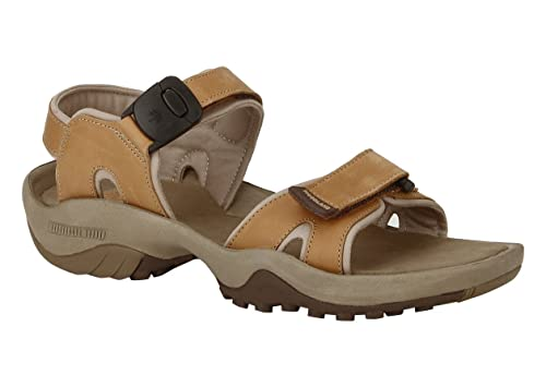 Woodland Men's Sandals: Buy Online at Low Prices in India - Amazon.in