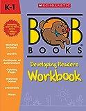 Developing Readers Workbook