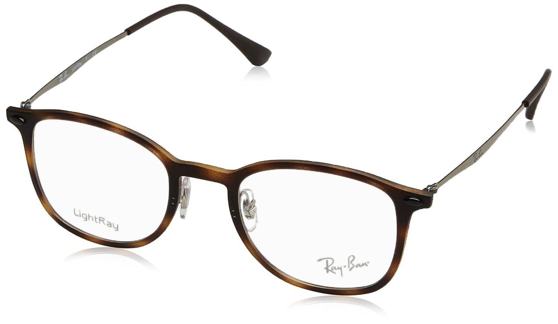 Ray-Ban Optical RX7051 C49