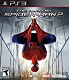 The Amazing Spider-Man 2 - PlayStation 3 by Activision