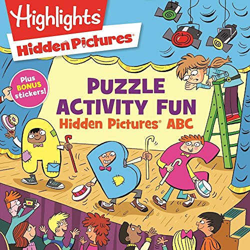 hidden-picturesr-abc-puzzles-highlightstm-puzzle-activity-fun