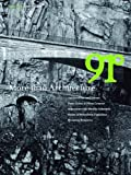 91°, Vol. 4 (German and English Edition), Eternit Werke Ludwig Hatschek AG, 303460100X