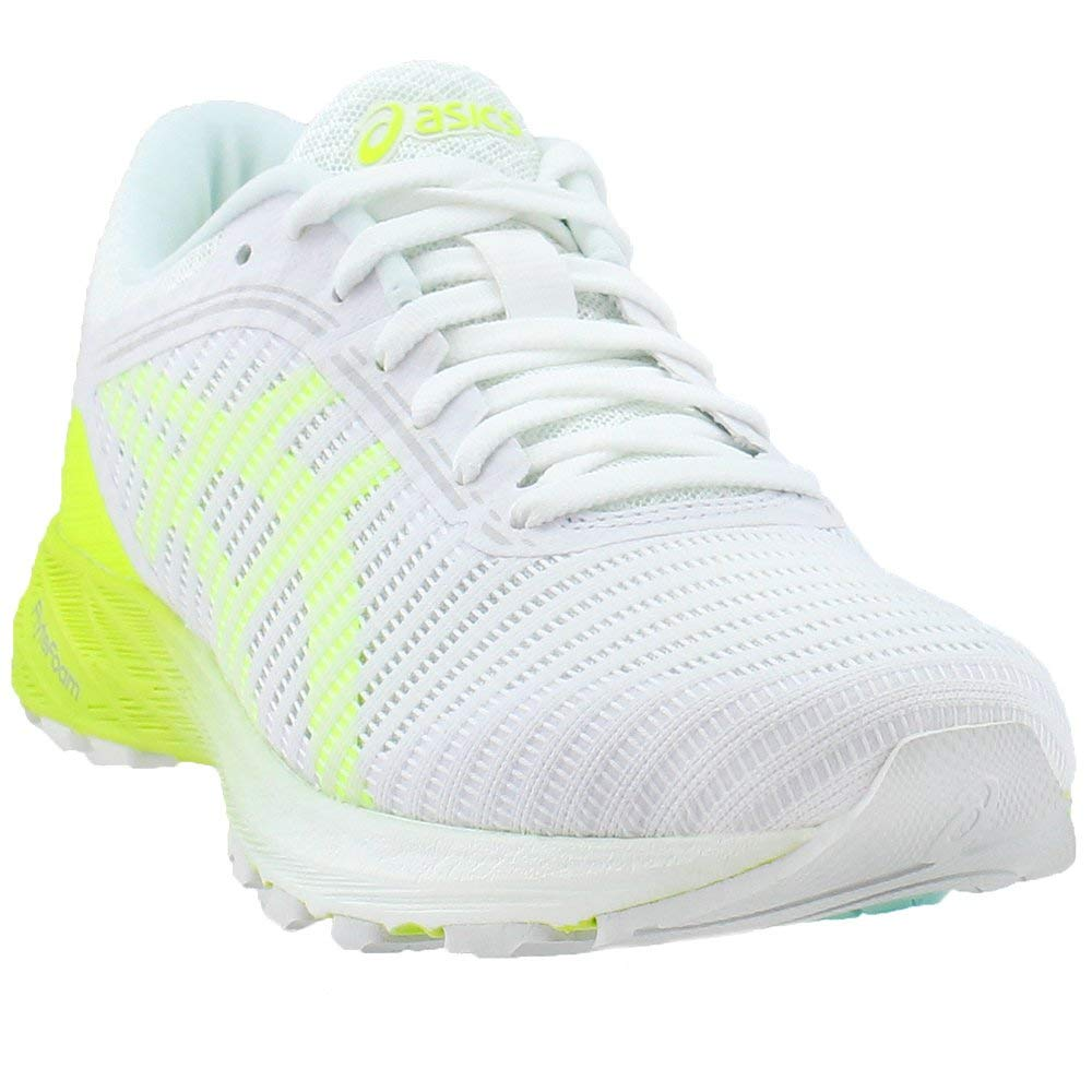 outlet store f4be3 14231 ASICS Women's Dynaflyte 2 Running Shoe | Jodyshop