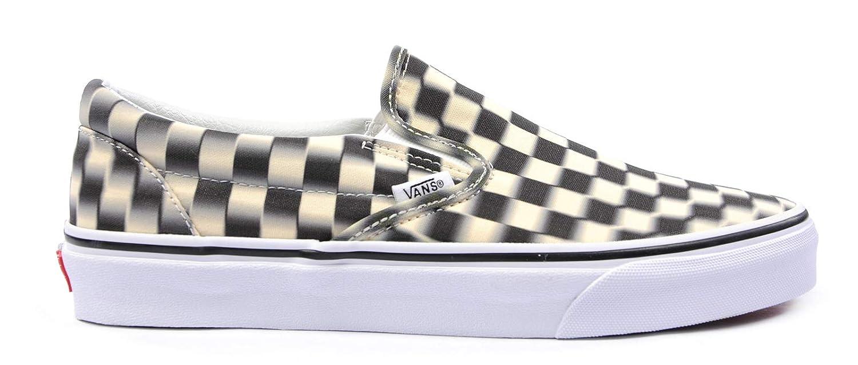 Vans Authentic Classic Slip on on Slip schuhe 4e1cb6