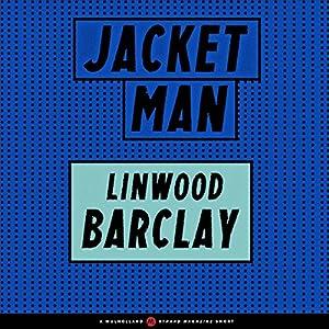 Jacket Man Audiobook
