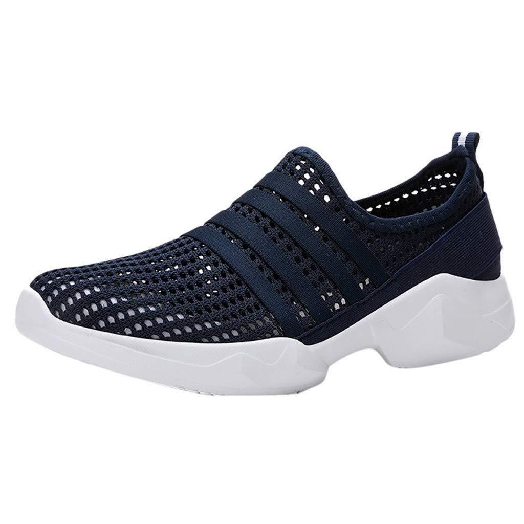 Acquista online BaojunHT-Women's Sports & Outdoor Shoes, A Collo Basso Ragazzi miglior prezzo offerta