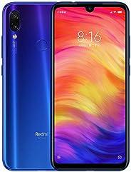 Xiaomi Note 7 Azul 128gb 6.3