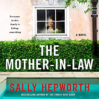 The-Mother-in-Law