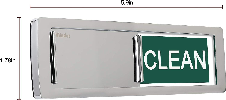 Amazon.com: Nano Shield - Imán para lavaplatos, diseño de ...