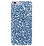 Best Cover Designs For Apple IPhones - iPhone 8/7 Plus Bling Case Sparkle Ombre Sequins Review