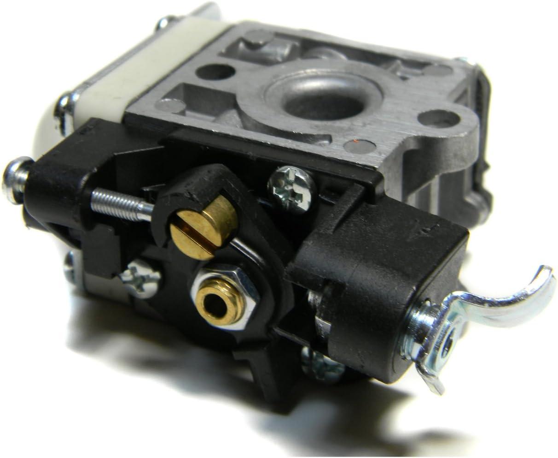 Carburetor Zama RB-K90 Compatible with Echo ES-255 PB-251