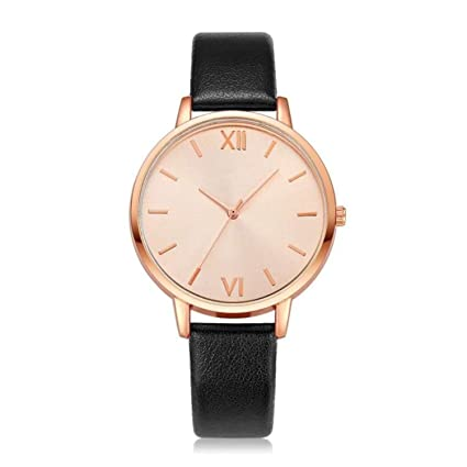 naivety Colorful Womens Fashion Watches Women Quartz Wrist Watch Gift WatchesHorloges Vrouwen Ladies Watches Casual reloj