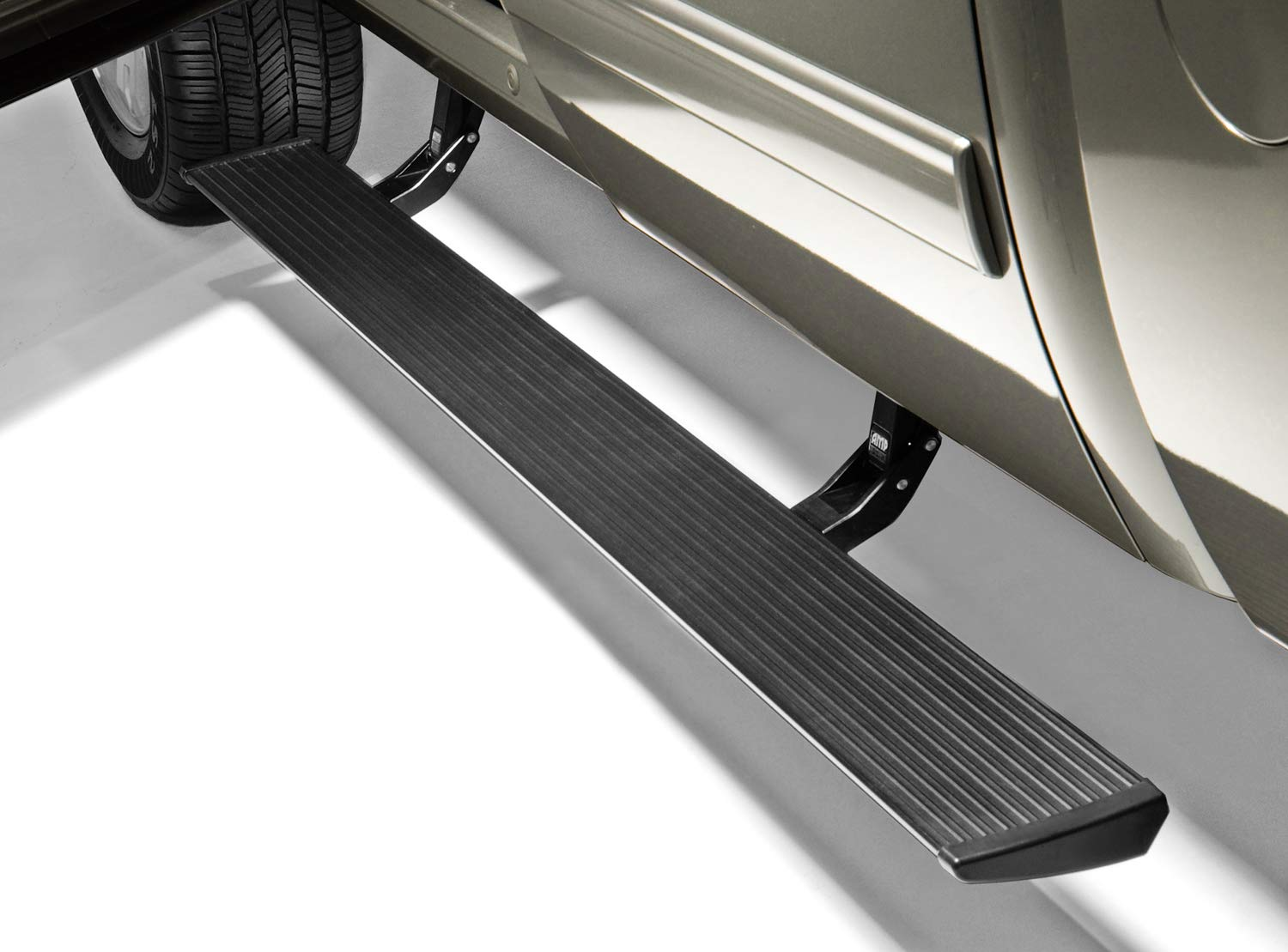 AMP Research 76254-01A PowerStep Electric Running Boards Plug