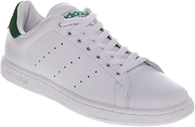 stan smith homme 44 Soldes adidas achat pas cher