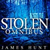 Stolen Omnibus - Small Town Abduction