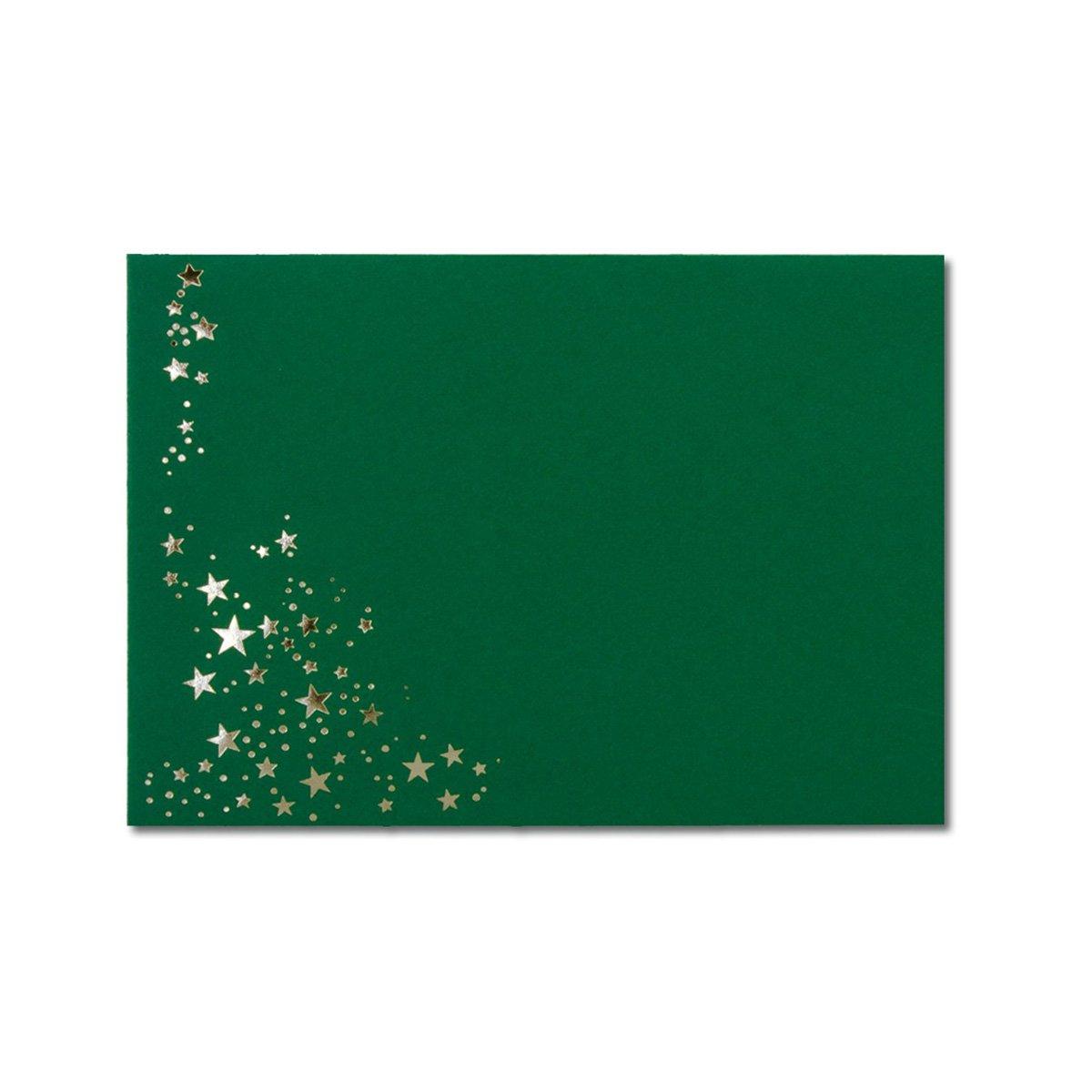 300x Weihnachts-Briefumschläge   DIN C6   mit Gold-Metallic geprägtem Sternenregen  Farbe  Sandbraun  Nassklebung, 120 g m²   114 x 162 mm   Marke  GUSTAV NEUSER® B07CHM3BXX   Verkaufspreis    Gute Qualität    Fierce Kaufen