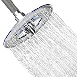 8 Inch Shower Heads AKDY 8