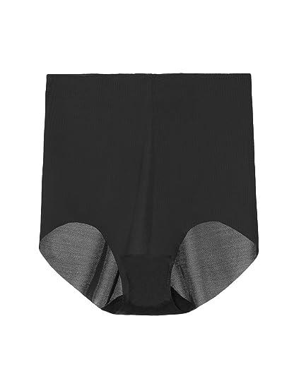 2fcd0ca3acd Intimissimi Womens High Waist Light Shapewear Panties  Amazon.co.uk   Clothing