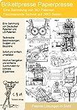 hydraulischer widder selber bauen 1661 seiten patente. Black Bedroom Furniture Sets. Home Design Ideas