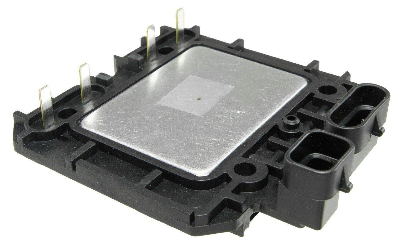 Airtex 6H1054 Control Module AIR6H1054