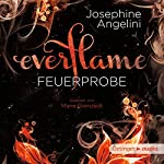 Feuerprobe (Everflame 1) | Josephine Angelini