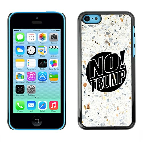 Print Motif Coque de protection Case Cover // Q04160535 Plus de trottoir // Apple iPhone 5C