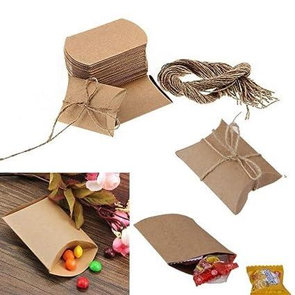 Amazon.com: Paquete de Pascua – 50 unidades de bonitas ...