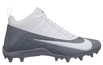 19fc88ab17557 Amazon.com: Nike Alpha Huarache 6 Varsity Lax Mens 923427-601 Size ...