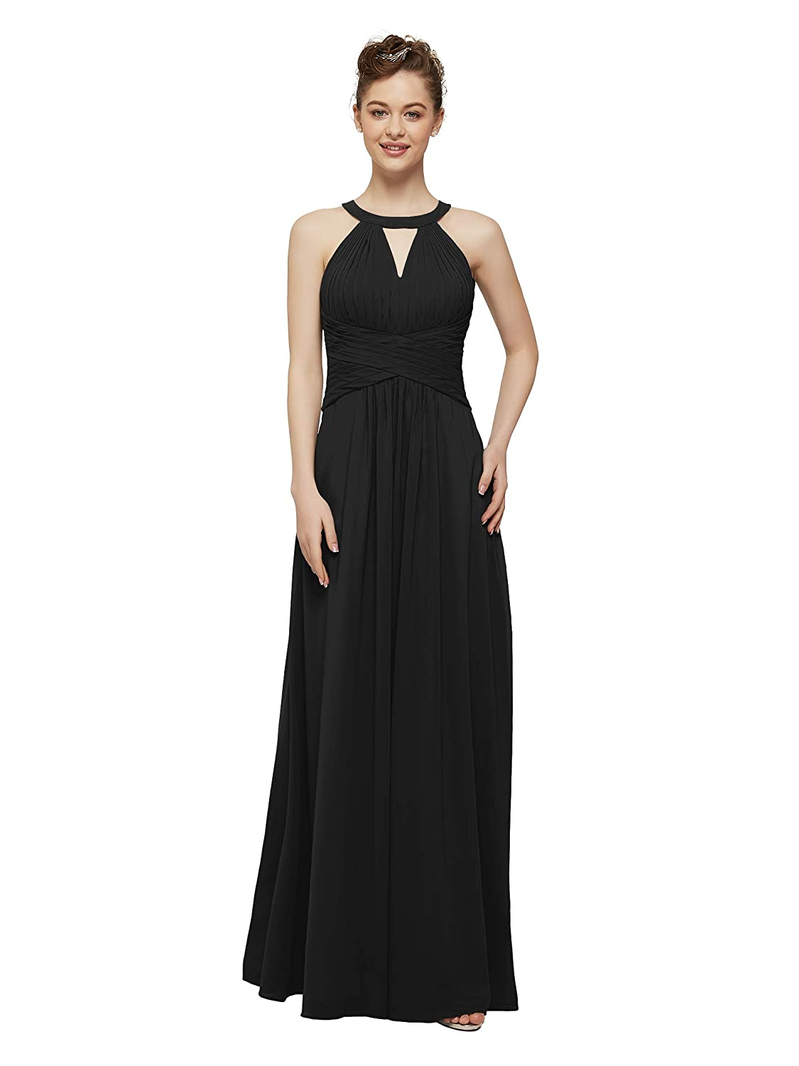 40d707a13ee Plus Size Formal Dresses Used - Gomes Weine AG