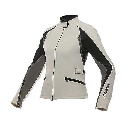 Dainese 2735159t4342 Chaqueta Moto Mujer, 42