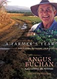 img - for A Farmer's Year: Daily Truth to Change Your Life book / textbook / text book