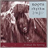img - for Roots of Rhythm: It Must Be Spring (Roots of Rhythm Series) by Louis Armstrong (2000-01-01) book / textbook / text book