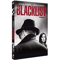The Blacklist - Saison 6