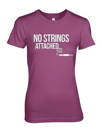no strings casual fun