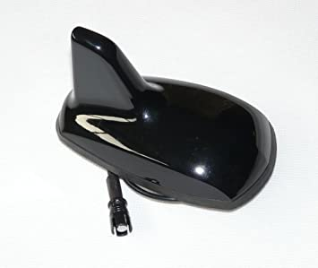 Antena de coche techo antena universal surga Performance