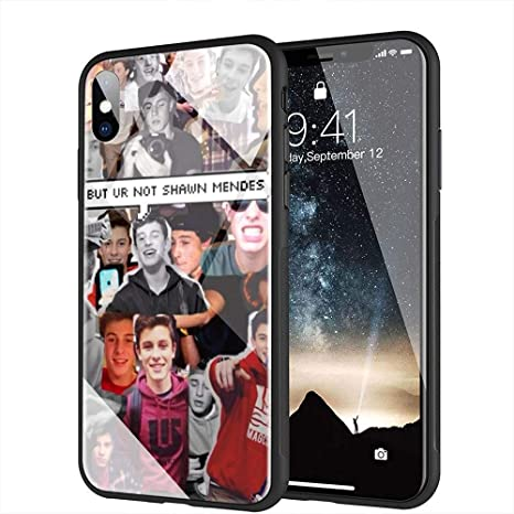 coque iphone 8 plus 23