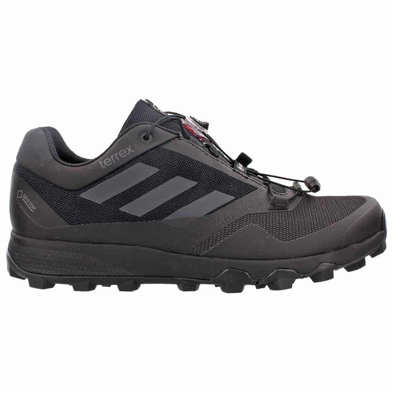 Amazon.com | adidas Terrex Trailmaker GTX Mens Running Shoe | Fashion  Sneakers