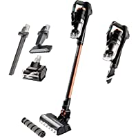 Bissell 2746A ICONpet Pro Cordless Stick Vacuum Cleaner